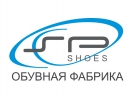 SP-SHOES, г. Пятигорск