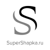 SuperShapka