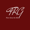 TRG New ideas for life