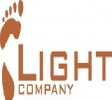 Light-company (ИП Хачатуров А.В.)