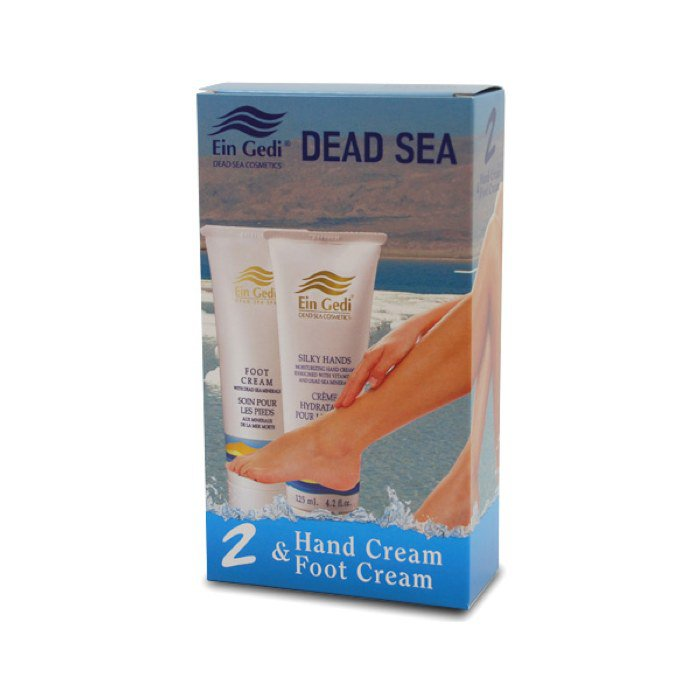 Куплю оптом косметику мертвого моря в yllozure косметика купить в москве